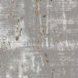 Antares Wallpaper Printed Cork ANT302 By Omexco For Brian Yates